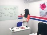 济南少儿韩语培训,韩语兴趣培训班,济南专业韩语辅导班