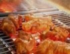 学小吃麻辣烫。肠粉。臭豆腐。铁板鱿鱼。汤粉烧烤技术