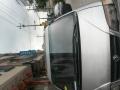 东风风行菱智2007款 1.9T 手动 长轴标准型9座