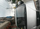 东风风行菱智2007款 1.9T 手动 长轴标准型9座9年10万公里2.6万