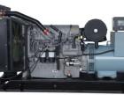 广州收购大型柴油发电机组公司电话,回收旧发电机公司