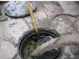 河源紫金抽泥漿 家庭廁所疏通
