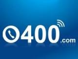 400热线功能?