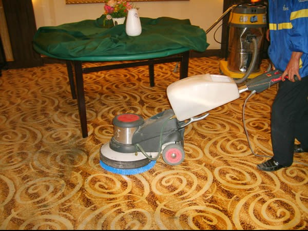 南京专业地毯清洗公司专业清洗地毯公司专业洗地毯公司