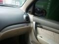 雪佛兰乐风2009款 1.4 手动 SE 舒适版1.4升