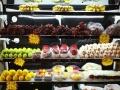 水果拼盘,健康,新鲜,美味