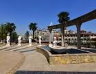 江北新区威尼斯水城地铁双学区房靠天润城威尼斯水城