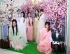 上海博强文化专业提供大型活动/会议/庆典/婚礼跟拍