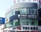 汉中乐祺时代月嫂服务中心长期提供专业月嫂 育儿嫂