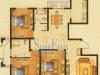 徐州房产3室2厅-132万元