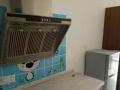 拎包入住 精装修 家具家电齐全 干净整洁 暖气可用