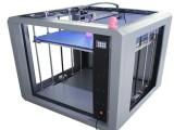 苏州大尺寸3D打印机
