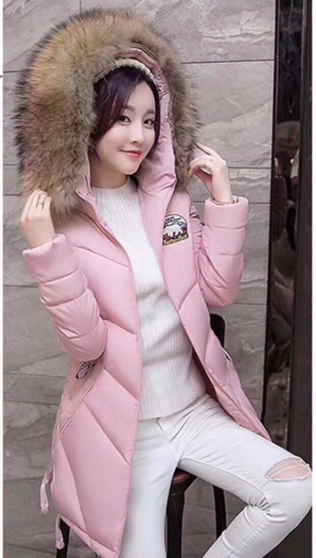 绵阳地区最大最便宜的服装批发市场秋冬棉服羽绒服批发童装批发