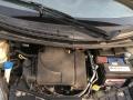 比亚迪 F0 2011款 1.0 手动 尚酷版悦酷型车库长大的车