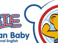 爱贝少儿国际英语