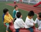 海宝贝儿童之家早教月卡/季卡短期主题早教课程开班啦