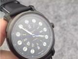 给大家透露一下精仿劳力士手表价格,跟正品一样多少钱