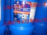 加德士防冻液-45 汽车发动机冷却液 德乐55/45防冻液
