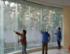 广州市番禺区新房除甲醛,新房家庭开荒保洁,空调清洗