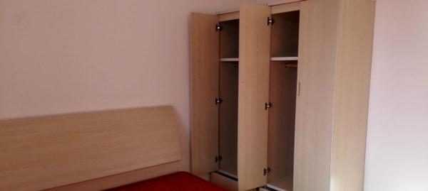 美馨家园 一室一厅 温馨舒适 干净整洁 拎包入住