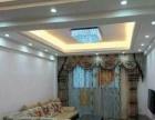 桥南片区新加坡城旁海 3室2厅130平米 精装修 押一付三(