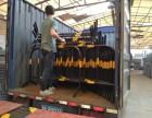 专业生产铁马护栏,移动护栏,便捷式护栏,市政铁马