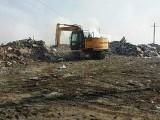 天津垃圾清运服务公司