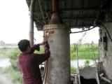 供应高明热水锅炉拆除,三水热水锅炉拆迁