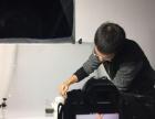 电商产品详情页制作 设计 产品主图拍摄静物摄影