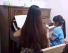 麓谷坐标8年教龄老师,专业钢琴培训,一对一