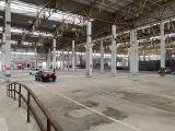 福州驾校小车培训考驾照支持夜间学车室内训练场报名立减300