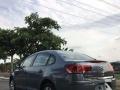 雪铁龙 世嘉三厢 2011款 1.6 手动 时尚型-家庭代步用车