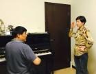 成人少年专业声乐培训 卡拉OK培训零基础零起点授课