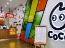 coco奶茶加盟如何做到行业第一的