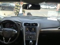 福特 蒙迪欧 2013款 2.0T 手自一体 GTDi240豪华
