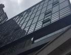 出租280平大型写字楼可办公会所