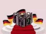 德国原装进口备驰润滑油招代理商加盟 汽车用品