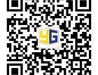 郑州阳光教育集团,专注中小学生课外培训19年