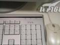 TCL台式电脑xko9-204 1013无故障