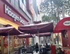 徐家汇港汇恒隆广场,1楼餐饮商铺,总价420万