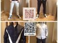 梅州高仿包包,精仿1:1复刻奢侈品包包,皮带,鞋帽,服饰