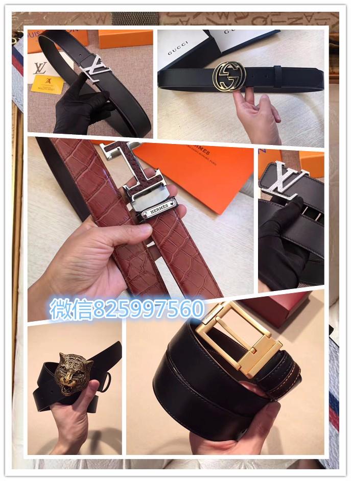 顶级复刻奢侈品名表,福州高仿精仿名表包包鞋子衣服皮带