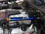 盐田汽车动力提升器,奥卡思能源科技动力提升系统领先品牌!