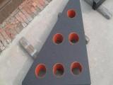武汉厂家供应新日牌花岗石直角尺,花岗石平板,备有现货