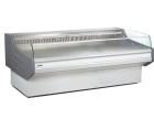 冰柜,冷柜,冷藏柜,冷冻柜,,超市冷柜 厨房冷柜等首选贝柯