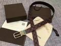 茂名哪里有卖高仿腰带 迪奥Dior手包