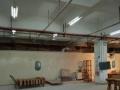 难得好厂房!穗西工业区一楼850平形象好厂房急租