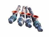 细沙行业用固耐特GL管式螺旋输送机生厂厂家和报价表