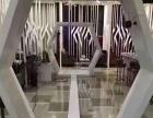 球幕电影9D电影地板钢琴真人桌上足球vr吊桥出租