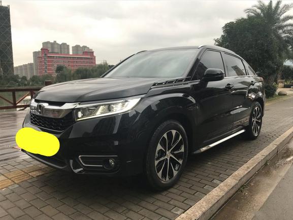 广东喜相逢以租代购汽车超市